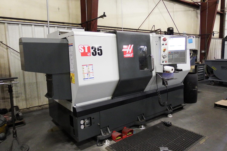 hm3-DSCF6070